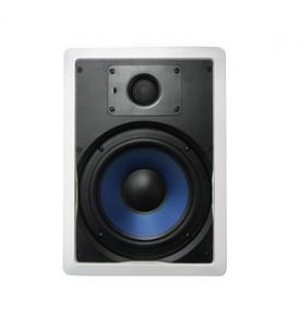 82w-silver-ticket-in-wall-in-ceiling-speaker-with-pivoting-tweeter