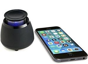 BLKBOX POP360 Bluetooth Speaker Review