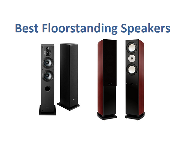 best office speakers. The Top 10 Best Floorstanding Speakers In 2018 - Complete Guide | TECHSOUNDED Office I