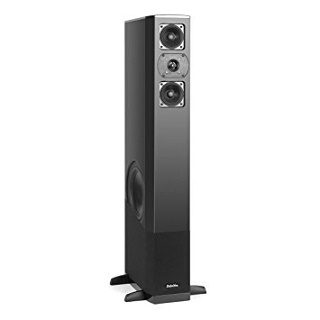 definitive-technology-bp-8020st-tower-speakers