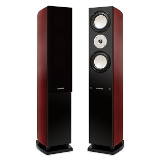 fluance-xl7f-floorstanding-speakers