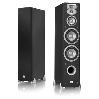jbl-l880-floorstanding-speakers