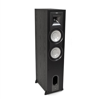 klipsch-kf-28-floorstanding-speakers