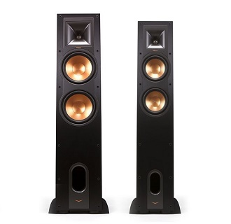 klipsch-r-26f-floorstanding-speakers