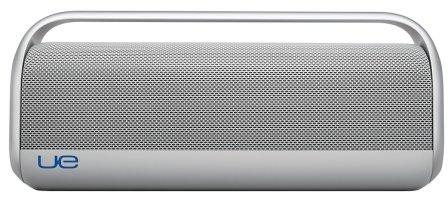 Logitech UE 984-000304 Boombox Wireless Bluetooth Speaker