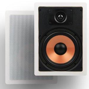 micca-m-8s-8-inch-2-way-in-wall-speaker