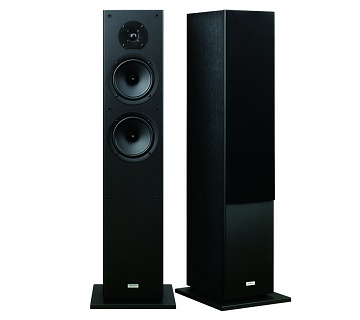 onkyo-skf-4800-floorstanding-speakers