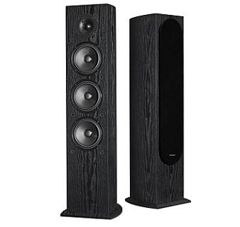 pioneer-sp-fs52-floorstanding-speaker