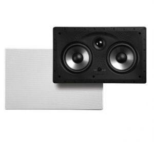 polk-audio-255c-rt-in-wall-in-ceiling-center-channel-speaker