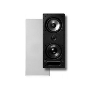 Best In Wall Home Theater Speakers top 10 best in-wall speakers in 2017 – ultimate guide | techsounded