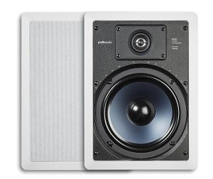 polk-audio-rc85i-2-way-in-wall-speakers