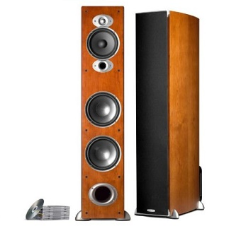 polk-audio-rti-a7-floorstanding-speakers