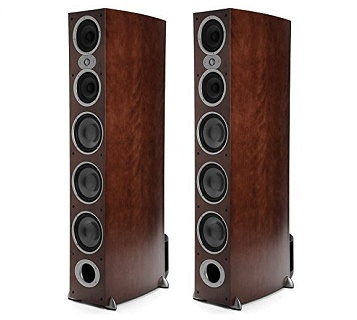 polk-audio-rti-a9-floorstanding-speakers
