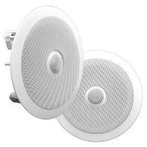 pyle-pdic60-in-wall-in-ceiling-dual-6-5-inch-speaker-system
