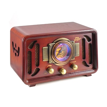 pyle-punp34bt-vintage-retro-classic-style-bluetooth-radio-sound-system