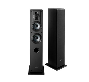 sony-sscs3-floorstanding-speakers
