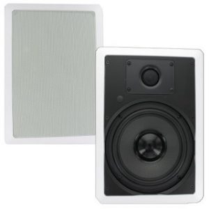 theater-solutions-ts80w-8-inch-kevlar-in-wall-speakers