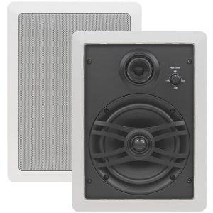 yamaha-corporation-of-america-nsiw470-3-way-speaker