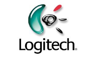 logitech speakers v1