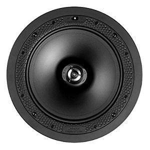 Best Ceiling Speakers