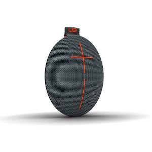 Best Waterproof Shower Speakers