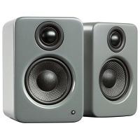 Best Powered Speakers