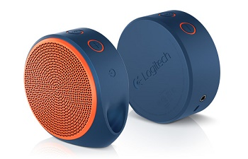Bluetooth Speakers Under 100