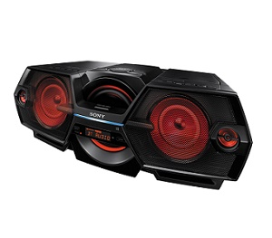 top 10 best party speakers in 2018 techsounded. Black Bedroom Furniture Sets. Home Design Ideas