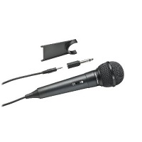 Best Live Vocal Microphones