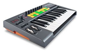 Best MIDI Keyboard