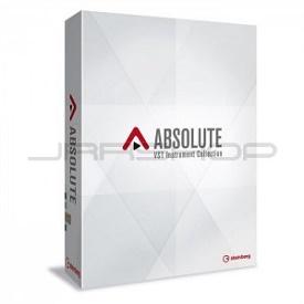 Best VST Plug-in Software
