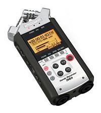 Best Portable Recorders