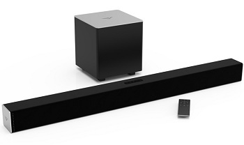 Best Wireless Speakers for TV