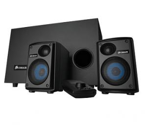 corsair-gaming-audio-series-sp2500-high-power-2-1-pc-speaker-system