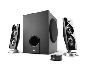 cyber-acoustics-30-watt-powered-speakers-with-subwoofer-for-pc