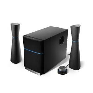 edifier-usa-2-1-speaker-system-m3200