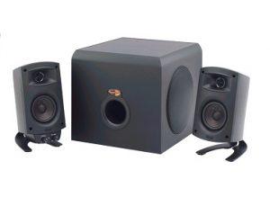 klipsch-promedia-2-1-thx-certified-computer-speaker-system