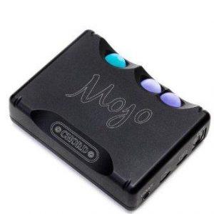 CHORD Electronics Mojo, ultimate DACHeadphone Amplifier