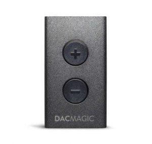 Cambridge Audio DacMagic XS v2 USB DAC and Headphone Amp