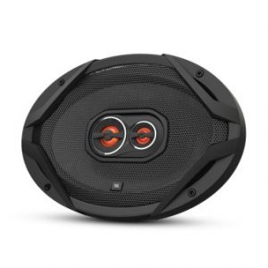 JBL GTO939 Premium 6 x 9 Inches Co Axial Speaker %E2%80%93 Set of 2 300x300?x88926 top 10 best 6x9 speakers in 2017 techsounded  at crackthecode.co