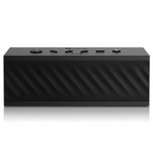 Hussar MBOX Bluetooth Speakers