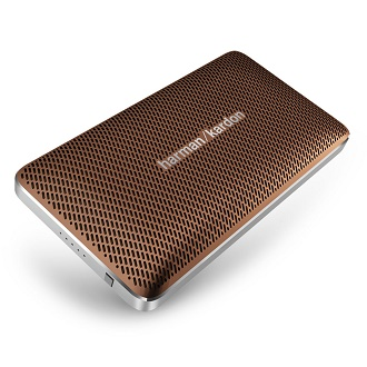 Harman Kardon Speakers | TECHSOUNDED