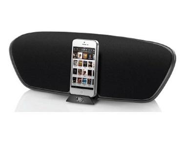sale retailer 4d668 da7d2 Top 15 Best iPhone Dock Speakers in 2019 - Complete Guide | TECHSOUNDED