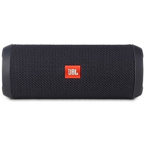 Loudest Bluetooth Speakers In 2019   TECHSOUNDED
