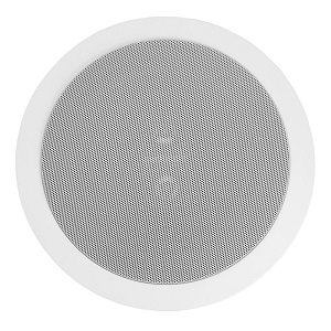 Top 15 Best Ceiling Speakers in 2019 | TECHSOUNDED