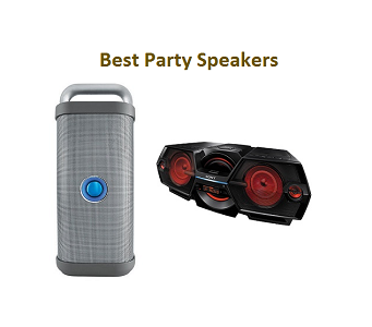 75 Most Popular Sharper Image Bluetooth Speaker