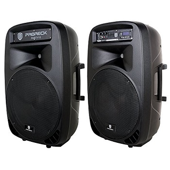 Top 20 Best Party Speakers In 2020 Techsounded