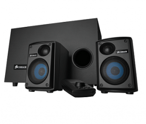 Top 15 Best 2 1 Speakers in 2019 - Complete Guide | TECHSOUNDED
