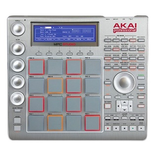 Top 15 Best Drum Machines in 2019   TECHSOUNDED