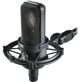 top 15 best microphones for recording rap vocals in 2018 techsounded. Black Bedroom Furniture Sets. Home Design Ideas